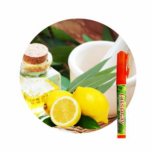 Lemongrass oil manufactures
