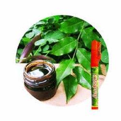 Anti Acne Essential Oil
