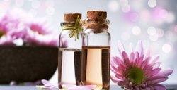 Fresh Natural Essential Oil