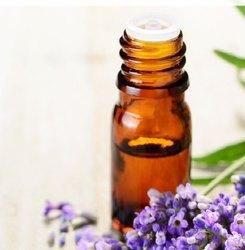 Skin Care Essential Oil