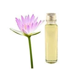 Lotus Natural Essential Oil